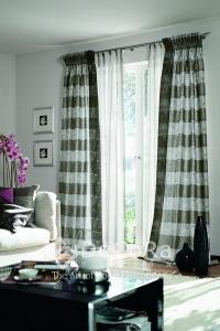 PXXT158-draperie-dungi-verde-gri-negru-perdea-alb-modern