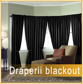 thumb-draperii-blackout