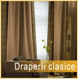 thumb-draperii-clasice