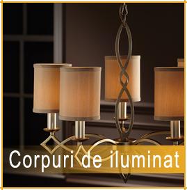 corpuri-de-iluminat-thumbnail