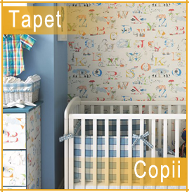 modele-tapet-decorativ-copii