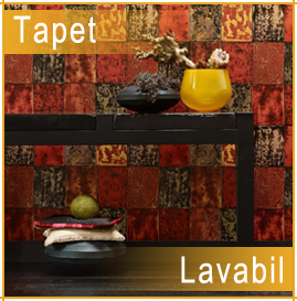 modele-tapet-decorativ-lavabil