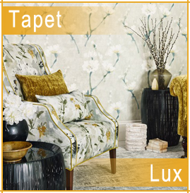 modele-tapet-decorativ-lux