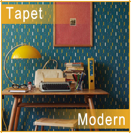 modele-tapet-decorativ-modern