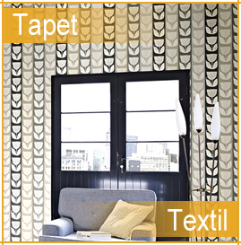 modele-tapet-decorativ-textil