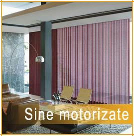 sine-motorizate-thumbnail