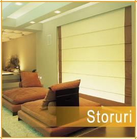 storuri-thumbnail