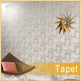 tapet-thumbnail