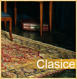 thumbnail-covoare-clasice