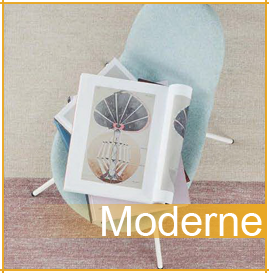 thumbnail-covoare-moderne