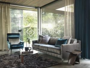 Idei_culori_perdele_draperii_culoare_contrast_sufragerie_transparent_opac