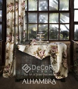 materiale_draperii_calitate_naturale_lux_tesatura_textil