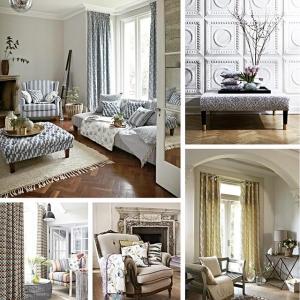 sufragerie_spatiu_interior_modelul_model_culoare_culoarea_perdele_draperii