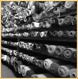 Livrari_import_textile_importator_direct_materiale_export_draperii_perdele_decoratiuni