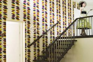 LSDM001_tapet_ochi_geometric_para_culori_forme
