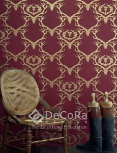 PxxW159-tapet-mov-auriu-elegant-modern