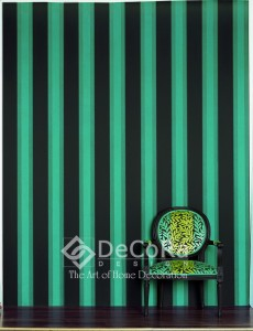 PxxW168-tapet-dungi-negru-verde-clasic