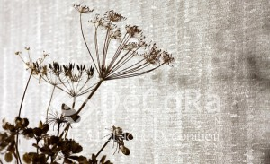 LVNT006-tapet_lavabil_vinil-relief_culori_neutre