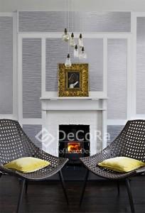 PPTT007_element_decorativ_tapet_lavabil