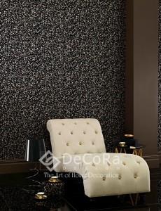 PxxW191-tapet-modern-elegant-negru-auriu