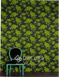 PxxW164-tapet-floral-gri-verde-modern