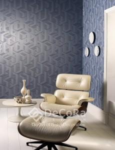 PxxW179-tapet-geometric-albastru-modern