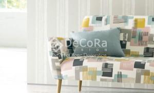 LVNT002__Tapet_decorativ_textil_tapet_lux_culori_culoare