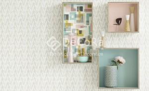 LVNT003__Tapet_decorativ_textil_lavabil
