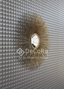 PJJT006_Tapet_decorativ_textil