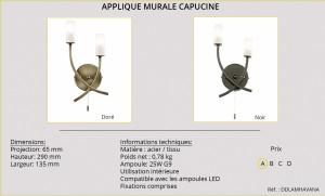 corpuri-de-iluminat_aplica_eleganta_mural_magazin_bucuresti_lumini