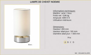 corpuri-de-iluminat_lampa_alba_abajur_elegant_rafinat