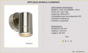 corpuri-de-iluminat_metalizat_aspect_aplica_metalic