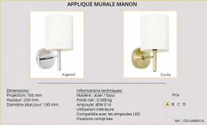 corpuri-de-iluminat_showroom_bucuresti_piata_romana_magazin_lumini_aplica_moderna_argintiu_auriu