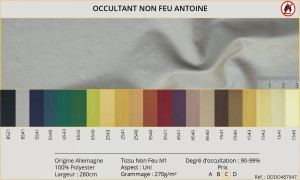 Draperii_blackout_materiale_material_draperie_ignifug_Fire_Resistant_Flame_Retardant
