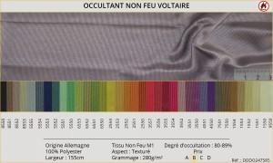 Draperii_rosu_verde_catalog_albastru_galben_oranj_blackout