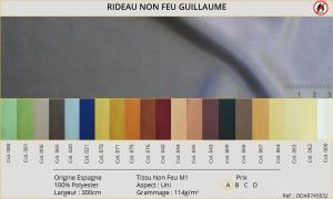 draperii-ignifuge-material_materiale_catalog_culori_culoare_gri_sobolan_metalizat_bej_galben_albastru