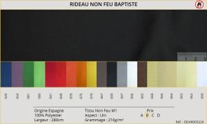 draperii_ignifuge_draperie_foc_negru_showroom_bucuresti_piata_romana-catalog