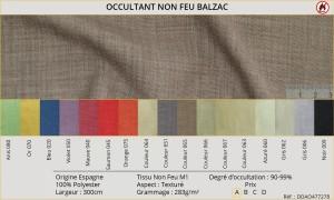 Draperii_blackout_Material_textil_non-inflamabil_textil_ignifug_Fire_Resistant_Flame_Retardant