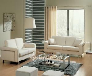 LxxT008-draperii_draperie_crem_bej_modern_design_moderne