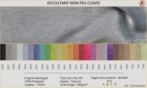 Draperii_materiale_textile_textil_blackout_culori_culoare_gri_metalizat_siclam_fucsia
