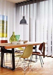 poza-decor-jaluzele-verticale-office_decora_design