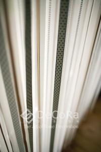 PXXT210-perdea-dungi-buline-alb-negru-gri-maro-modern