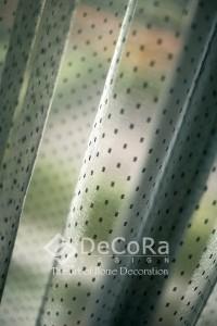 PXXT211-perdea-geometric-voal-alb-gri