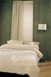 PXXT252-perdea-geometric-draperie-crem-modern