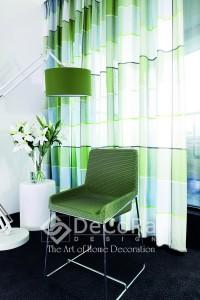 PXXT260-perdea-gri-dungi-verde-albastru-alb-voal-modern