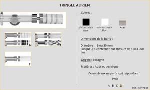 sisteme-de-prindere_galerie_negru_alb_gri_suport_dimensiuni_bare