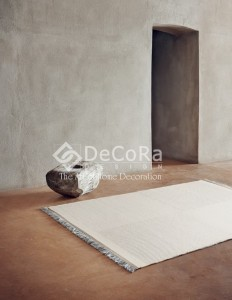 PLDAW009_MATTIA WHITE_covor_clasic_alb_fibra_textil_natural_fabricat_manual