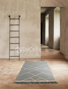 PLDAW014_Smilla_moss_decora_design_materiale_culori_naturale