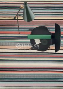 PLDES_013_FEEL_covor_lana_dreptunghi_lucrat_manual_pastel