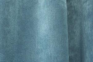 draperie-albastru-blackout-reistent